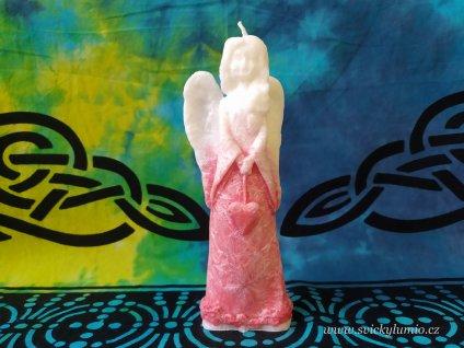 Andělka Natálka (21)
