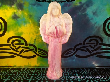 Anděl Harmonizace (7)