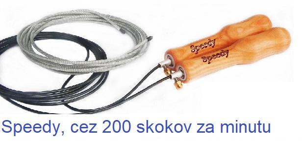 DSCN2349z