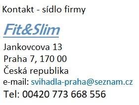 kontakt-cz
