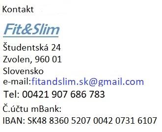 kontakt-sk4