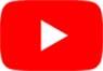 youtube znak