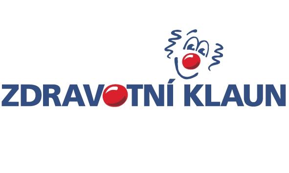 Zdravotni_klaun_logo