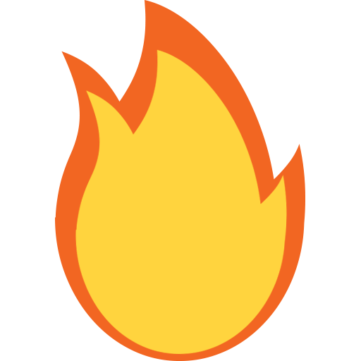 kisspng-emoji-emoticon-fire-text-messaging-sms-frie-5ac826164e5db6.943114891523066390321