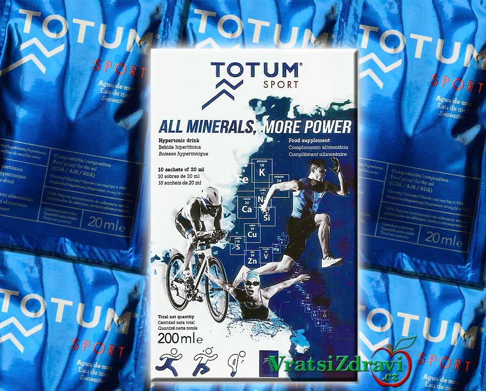 quinton-totum-sport