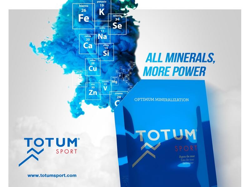 totum-2