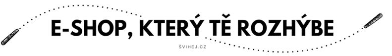Švihej.cz