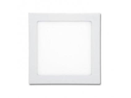828 0RAFA 12 white
