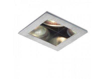 MERIKO GU5,3 pevná nerezová ocel 12V GU5,3 50W