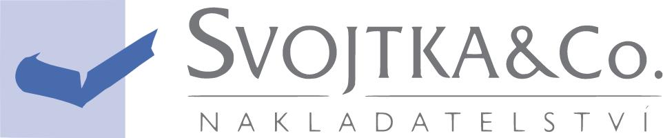 Svojtka.cz