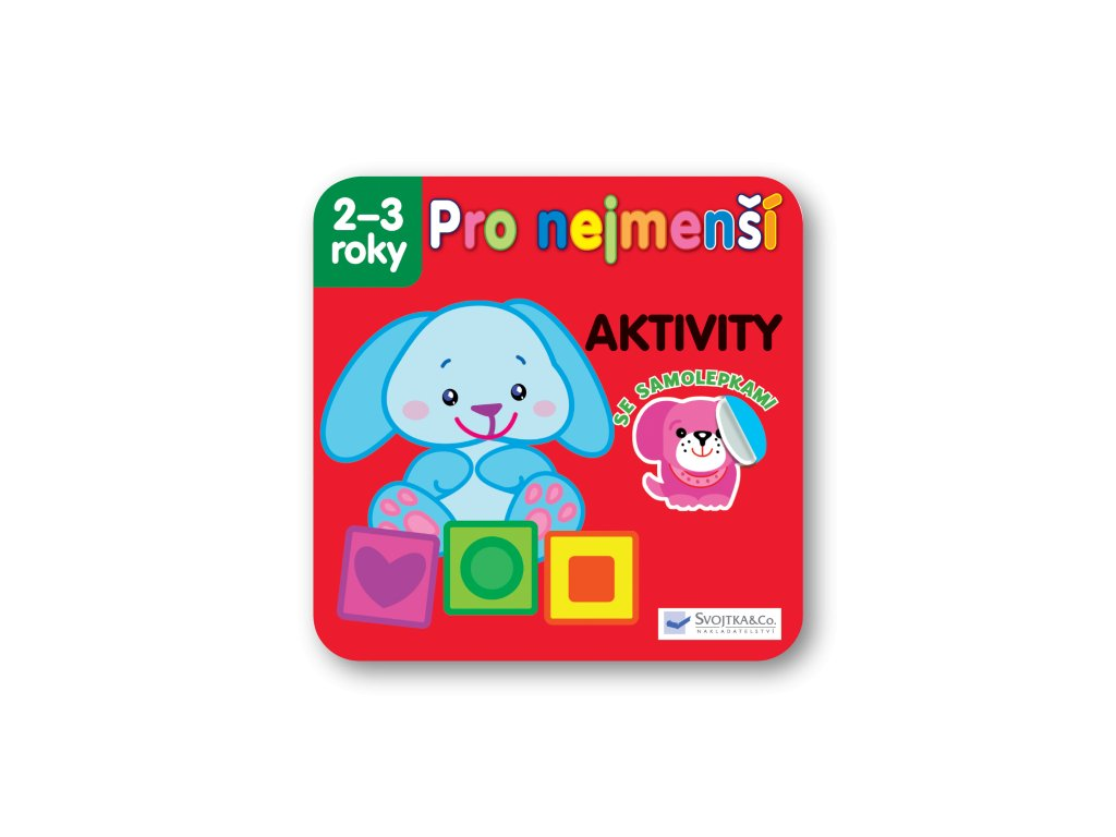 3244 Aktivity kopie