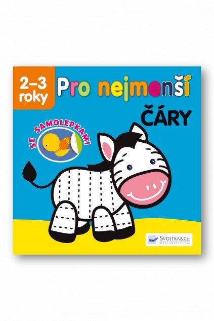 3243 Cary kopie
