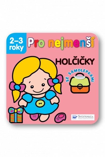 3246 Holcicky kopie