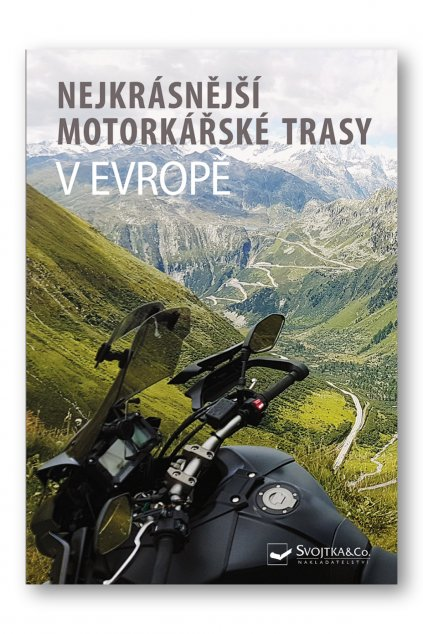 4768 nej moto v Evrope