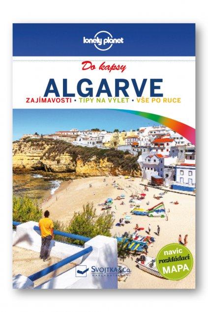 5267 Algarve do kapsy