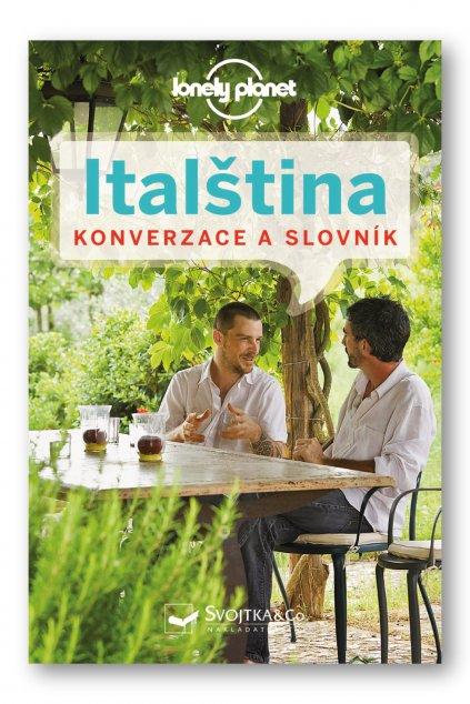 5272 Italstina