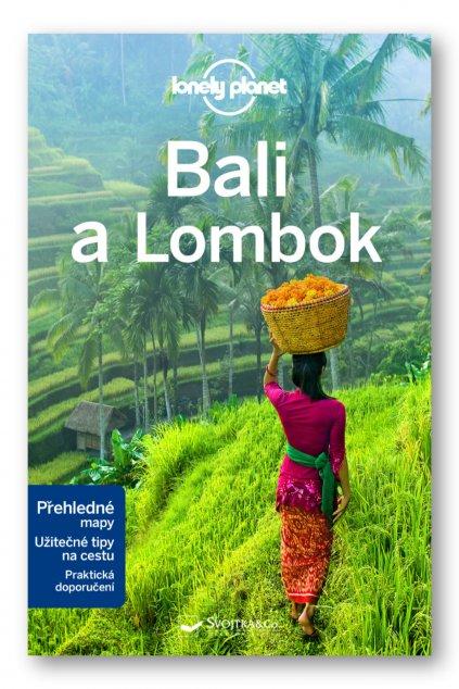 5299 Bali a Lombok 2