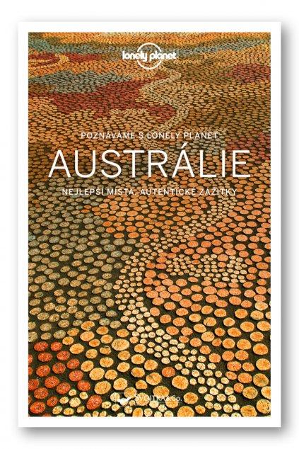5351 Austrálie BO 3