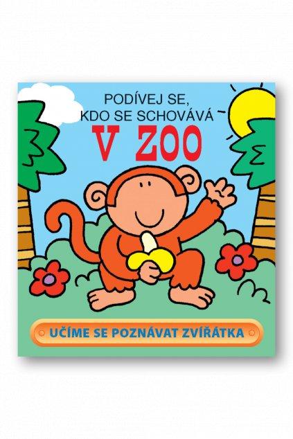 1036 v zoo 2010