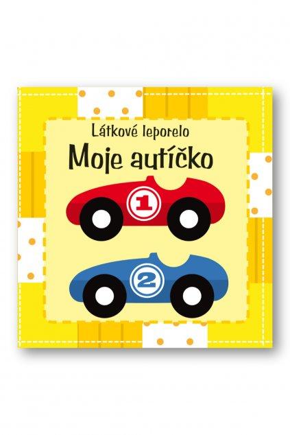 3150 CLOTH BOOK vehicles 2021