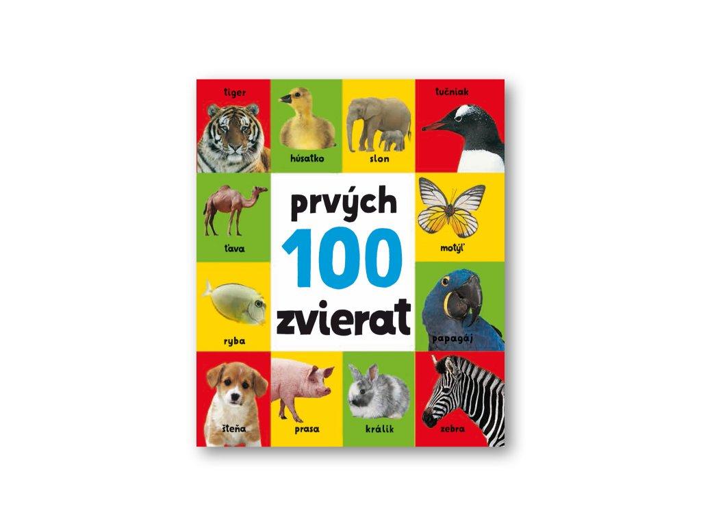 34104 100 zvieratr SK