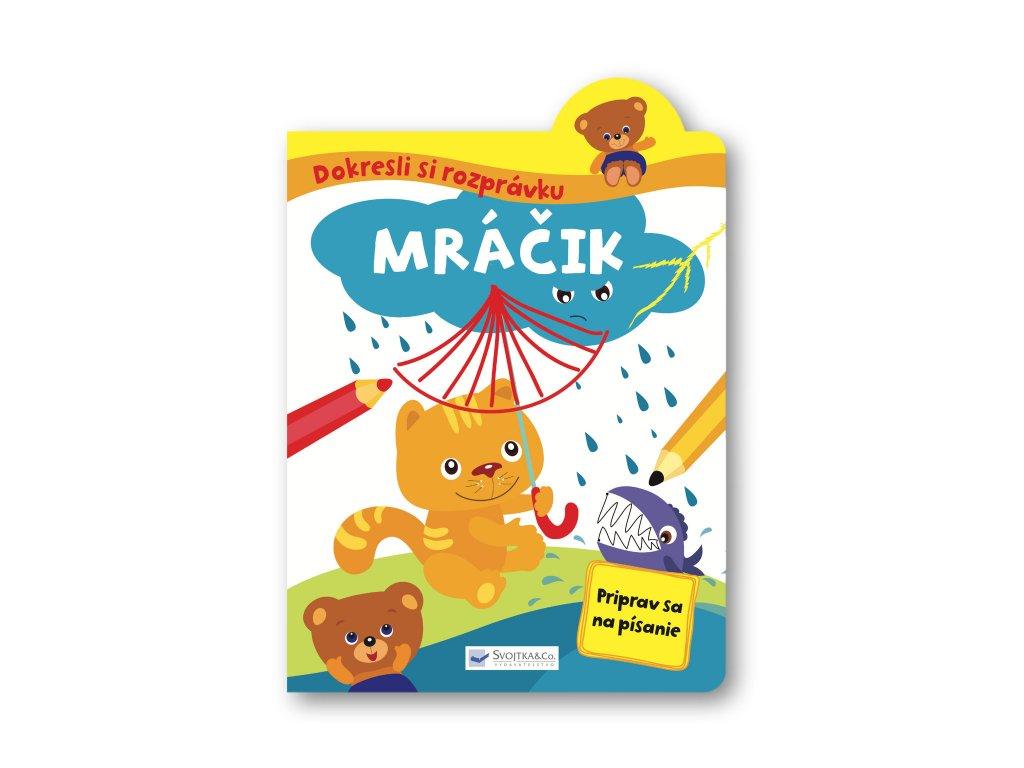 34229 Mracik