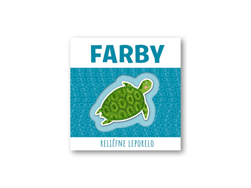 34305 FARBY