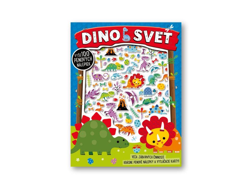 Dinosvet