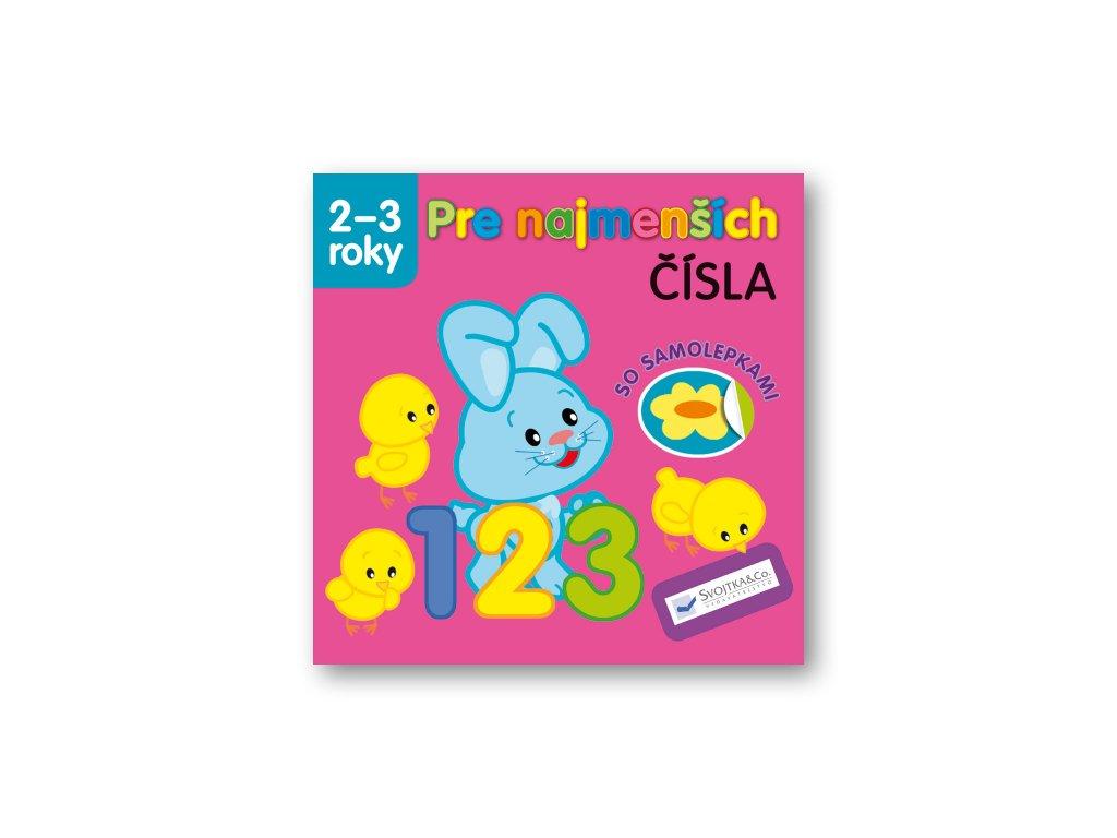 34802 Cisla