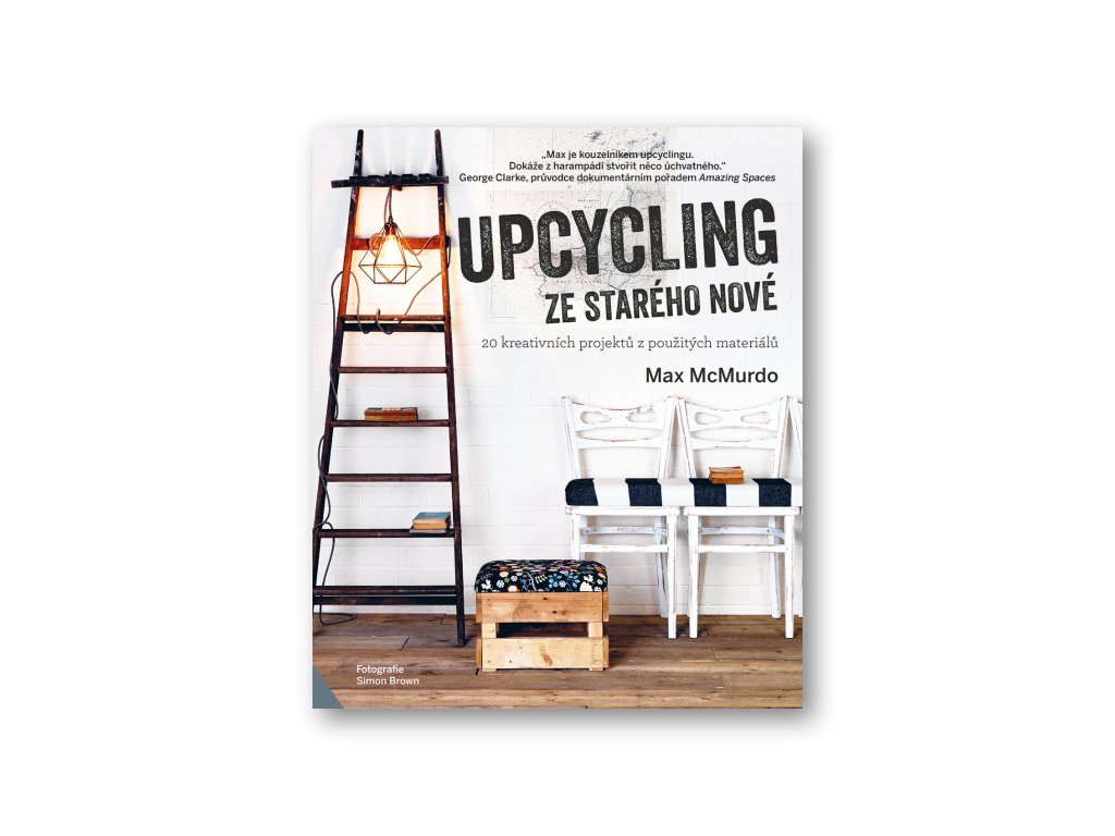 4224 Upcycling