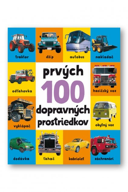 34105 first 100 trucks SK