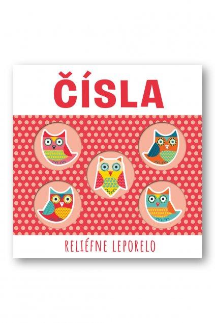 34307 Cisla