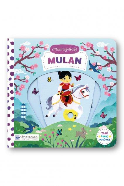 34728 Mulan