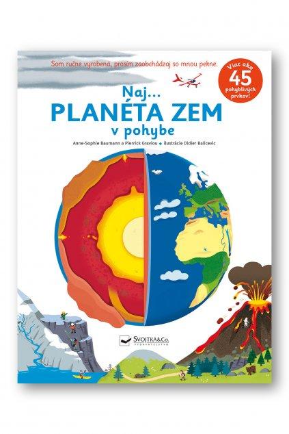 34811 Planeta Zeme