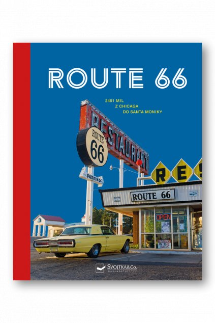 4671 Route66