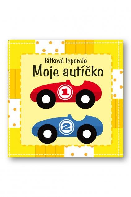 33150 CLOTH BOOK vehicles SK 2021