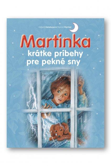 34267 MARTINKA sny
