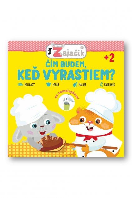 36177 Cim budemSK 1
