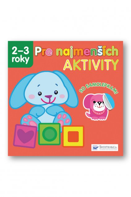33244 Aktivity