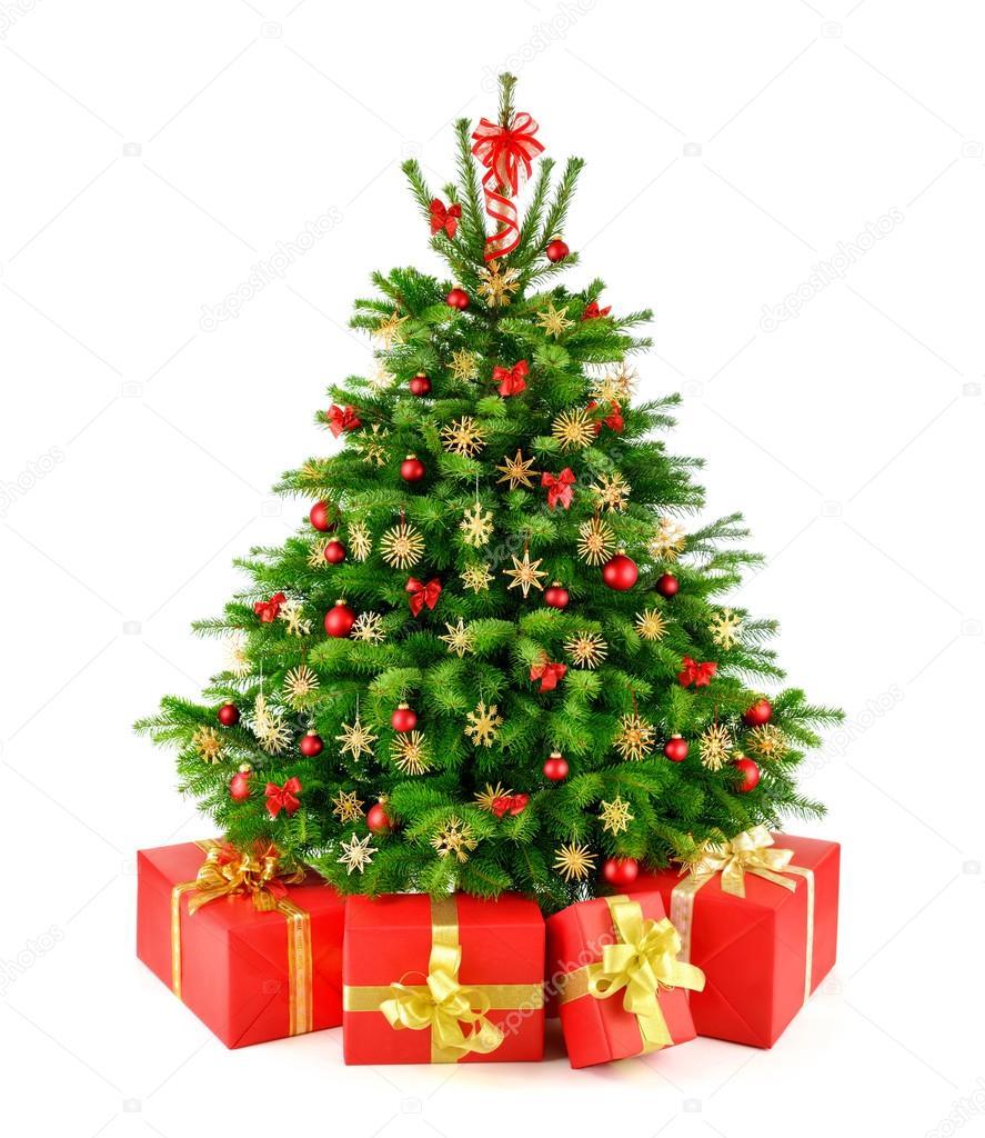 Vánoční provoz