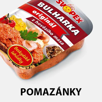 02-pomazanky-1