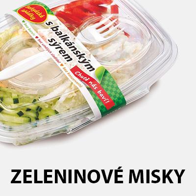 zeleninove