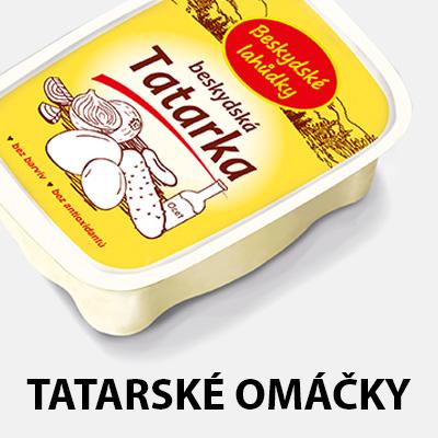 09-tatarske-omacky
