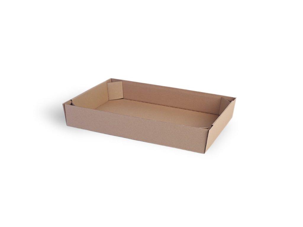 krabice e shop (2)