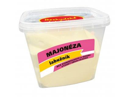 799 majoneza labuznik 400ml