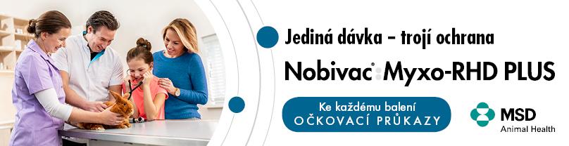 msd-banner-nobivac-myxo-cz-808x208