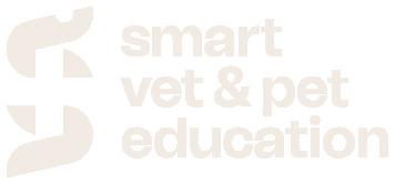 Smart Vet & Pet Education