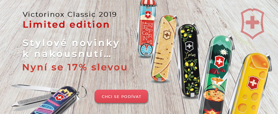 Le Classic 2019