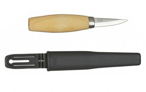 Řezbářské nože