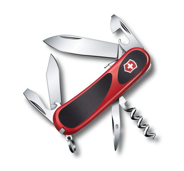 Nože 85mm